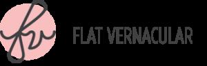 flatvernacular-logotype-300x96
