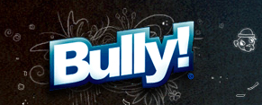 Bully! Entertainment