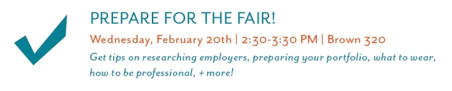 Program-PrepFair2-20