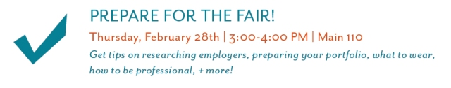 Program-PrepFair2-28