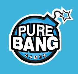 Pure Bang