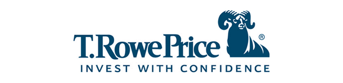 T Rowe Price Design
