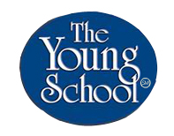 The Young School