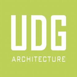 Urban Design Group Baltimore