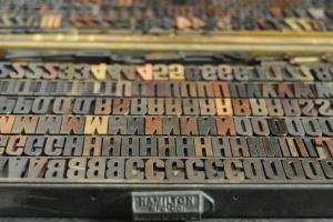 Type_drawer_globepurchase_600