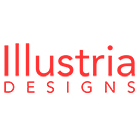 illustriadesignslogo_jpg_creator-logo