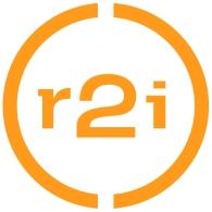 r2i_logo_mark_cmyk