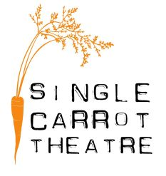 Single_Carrot_Theatre_logo