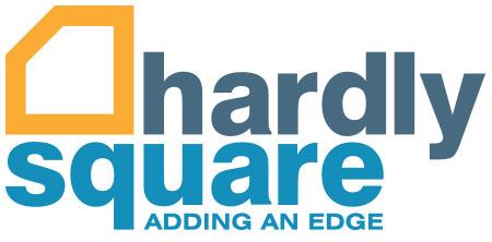 hardlysquare_logo