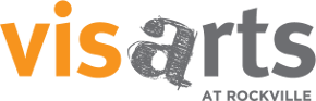 visarts-at-rockville-logo-2013