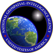 1000px-US-NationalGeospatialIntelligenceAgency-2008Seal.svg