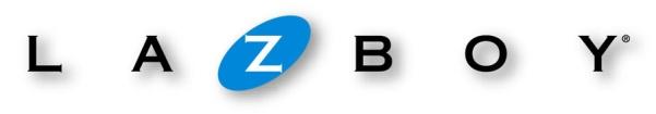 La-Z-Boy-logo
