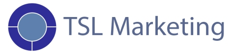 tsl_marketing_logo