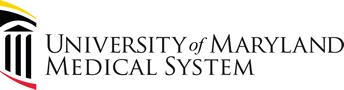 Utility Nav Logo