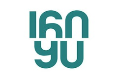 160over90-logo