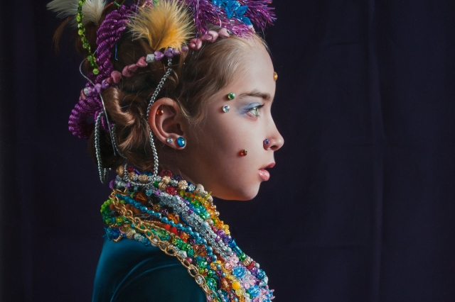 A-Young-Lady-Adorned-with-Beads-copyright-Katie-Miller-20133
