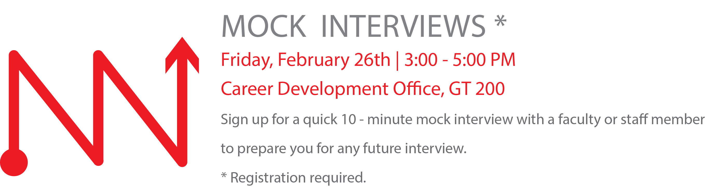 2016 Blog Mock Interviews