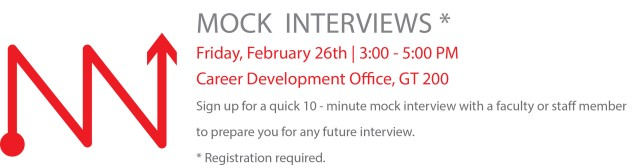 2016 Blog Mock Interviews