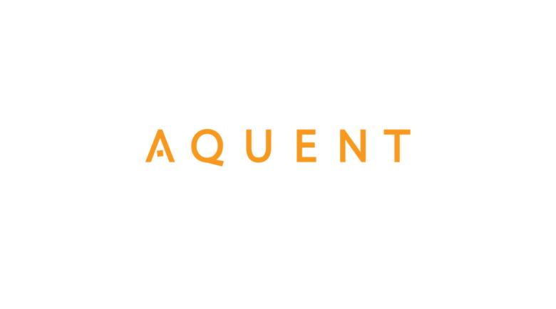 aquent-default-image