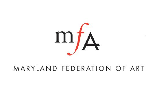 maryland-federation-of