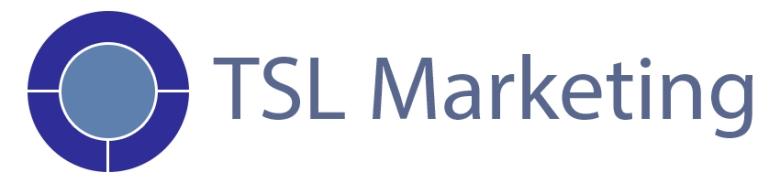 tsl_marketing_logo