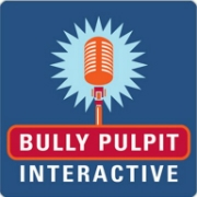 bully-pulpit-interactive-squarelogo-1447671834696