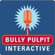 bully-pulpit-interactive-squarelogo-1447671834696
