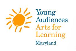 youngaudiencesartsforlearning