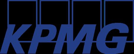 2000px-kpmg_blue_logo-svg