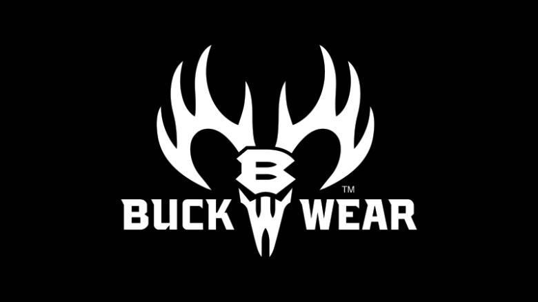 buck-wear-logo
