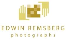remsberg logo