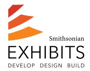 smothsonian New-Logo