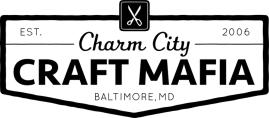 charm city craft mafia