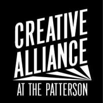 creative alliance logo 2