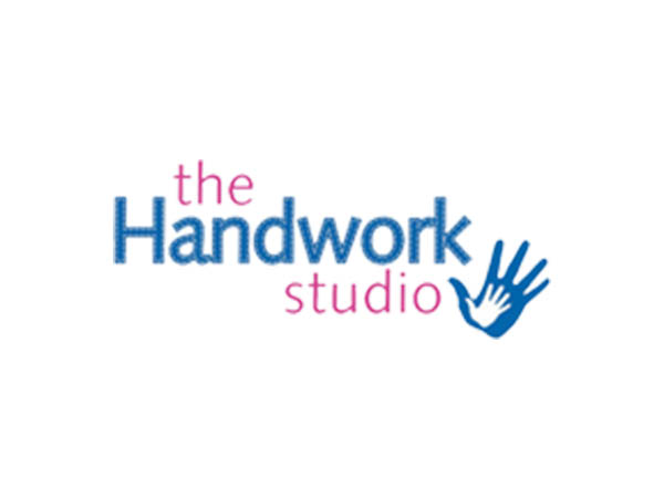 Handwork Studio Logo - Featured Image