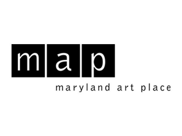 Maryland Art Place Logo - Featured Image
