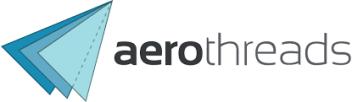 aerothreads