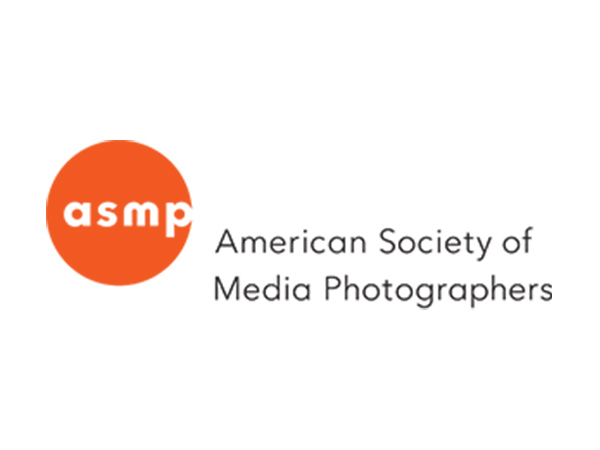 American Society of Media Photographers