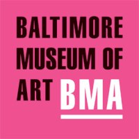 Baltimore-Museum-of-Art-Logo1