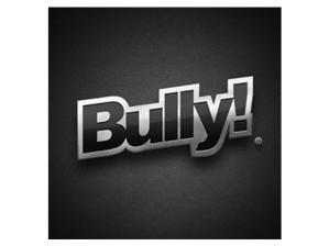 Bully Entertainment Logo - Featured Image