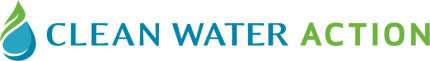 Clean Water Action logo_header_mobile.png