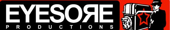 Eyesore Productions