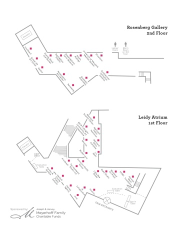 floorplan1 copy
