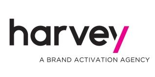 harvey-logo_with_tag_ol-01.jpg