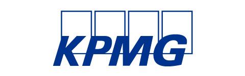 kpmg-logo-no-ctc