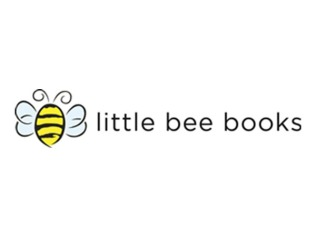 Little Bee Books Logo - Featured Image