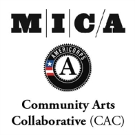 MICA Community Arts Collaborative