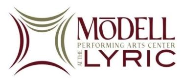 modell-lyric-logo.jpg