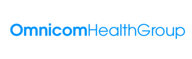 omnicomhealthgroup-main-logo.png