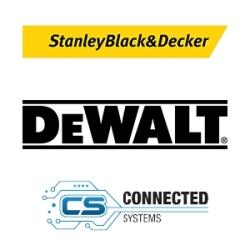 StanleyDeckDeWALT Logo.jpeg